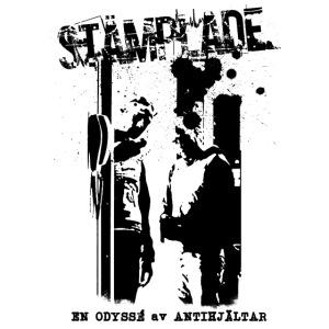 STAMPLADEprint1 png
