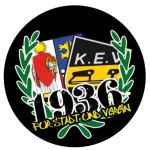 button1936