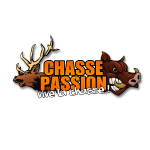 ChassePassion_logoTSHIRT.png