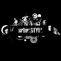 Urban Style by Punktzebra brands