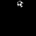 Fußball Cocktail 2C