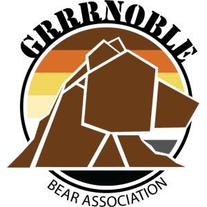 GRRR logo.png