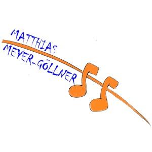 Logo Mazzi orange new png