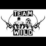 teamwildlogo.jpg