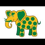 Elefantine.jpg