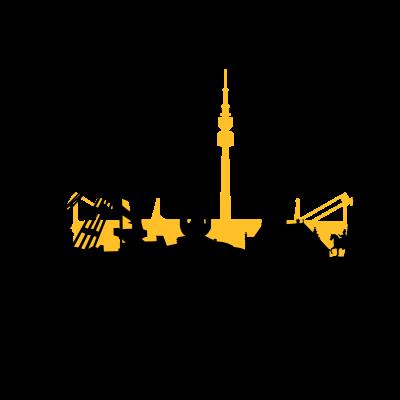 Dortmund Skyline - sehr detaillierte, filigrane und hochwertige vektorgrafik! dortmund, skyline, ruhrpott, city, silhouette, hochhaus, haus, architektur, zeche, kumpel, stadion, turm, kirche, einfahren, kohle, holzkohle, braunkohle, wilhem, reiter, denkmal, statue - skyline,haus,einfahren,dortmund,city,braunkohle,architektur,Zeche,Wilhem,Turm,Statue,Stadion,Silhouette,Ruhrpott,Reiter,Kumpel,Kohle,Kirche,Holzkohle,Hochhaus,Denkmal