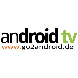 androidTV positiv big png