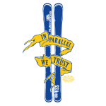 Logo-parallele-1.png