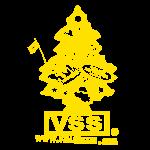 Logo-sapin-jaune.png