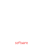 BetterSoftware.png