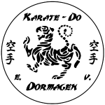 KDD-Logo schwarz.jpg