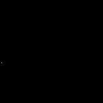KDD-Logo schwarz randlos.png