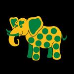 Elefantine.png