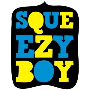squeezy3