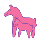 Pferdchen.png