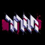 titan2_.png