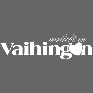 Verliebt in Vaihingen negativ