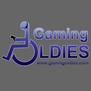 Gaming OldiesV4Merchandise copy png