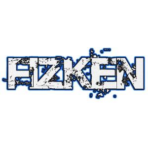 Fizken png