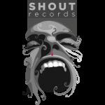 Shout logo_vettoriale.png