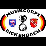logo_musikcorpsbickenbach
