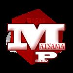 logo_matsama_prods_grand.png