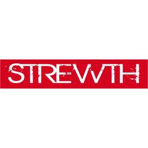 strewth-red.jpg
