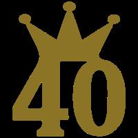 40 krone c1w7