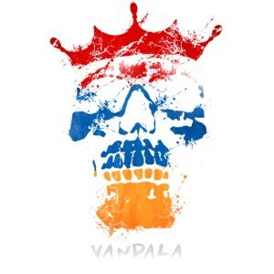 King Armenian
