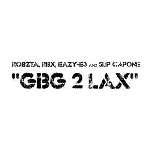 GBG2LAX LOGO seethrough png