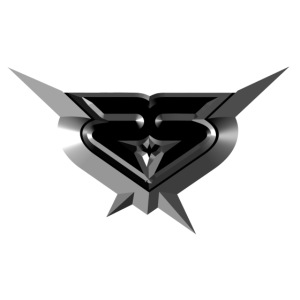 final logo no black png