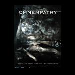 OmnempathyTShirt.png