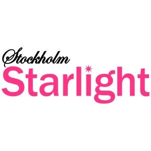 stockholm starlight frg