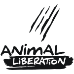 animalliberation01o_225x225