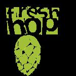 fresh hop cervecearte