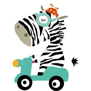 zebra Kopie.png