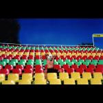 echo_beach_stadionrockphoto