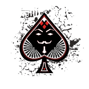 Ace png