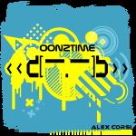 Logo OONZTIME.png