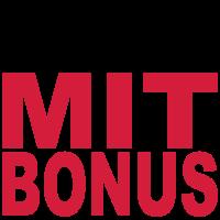 Wie Du Mir so Ich Dir MIT BONUS - eushirt.com