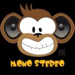 Mono Stereo.png