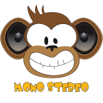 Mono Stereo W.png