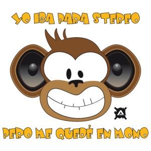 Scimmietta frase.png