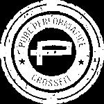 Andi_T-Shirt_Druck_Logo_01_wht.png