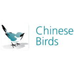 Chinese-birds.png