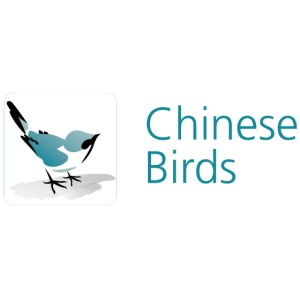 Chinese birds png