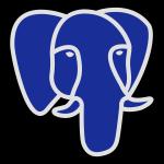 postgresql_elephant_border