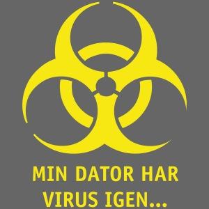 geek virusigen