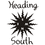 headingsouth_orig__60
