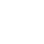 15_times_dead_tee_square_logo_front